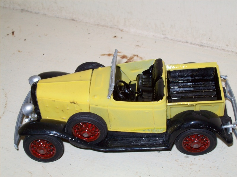 chevy 29 pick up Chevy_15
