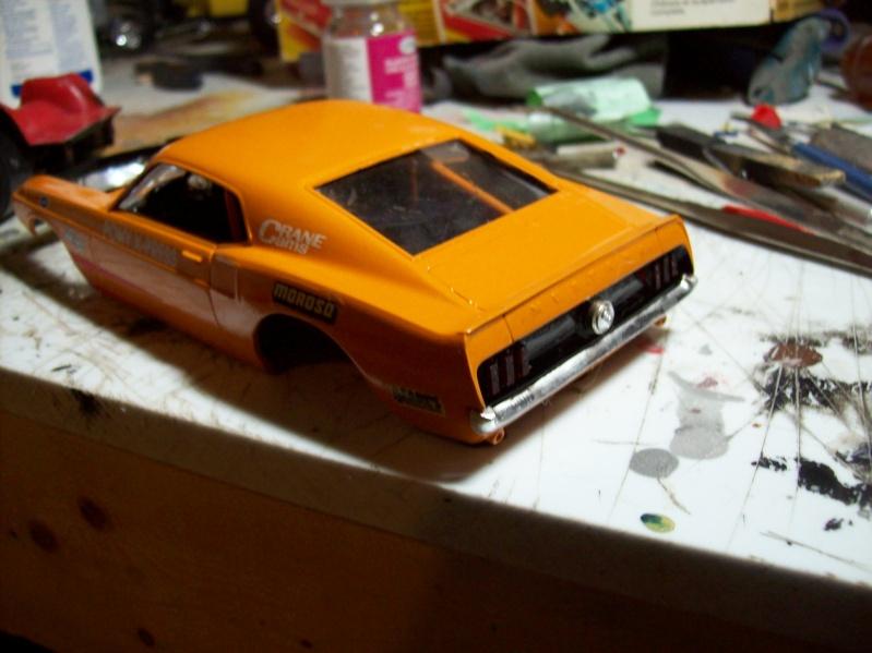 Mustang 1969 - Page 2 Kit_en11