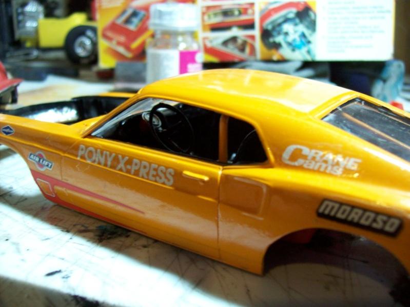 Mustang 1969 - Page 2 Kit_en12