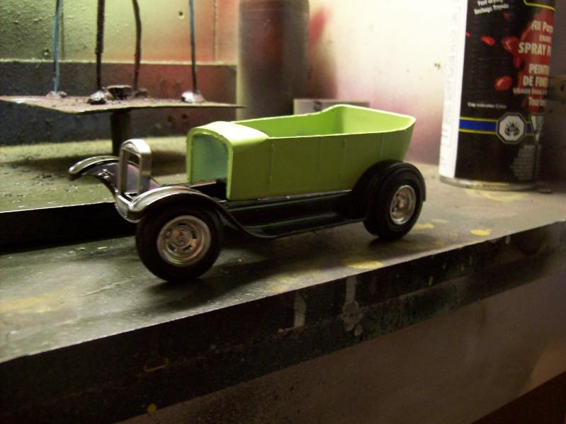 ford 1928 Kit_en15
