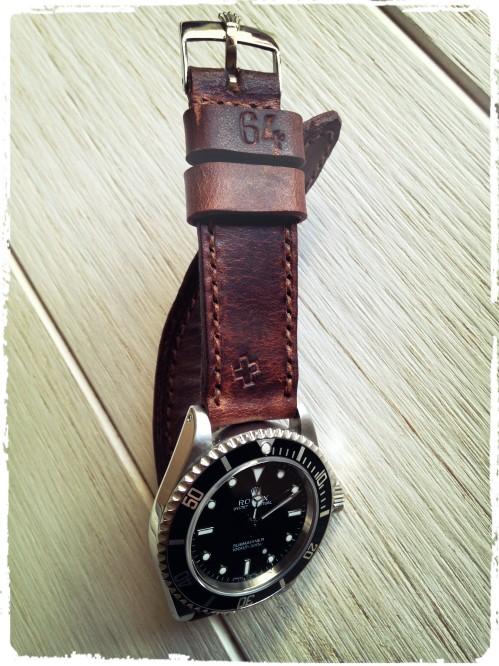 Votre montre du jour - Page 18 Img_1210