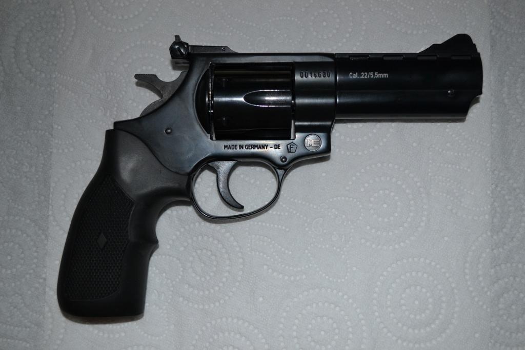 """Attention Danger ME revolver competition 6"""" 100% plaisir  - Page 4 4_pouc12"""