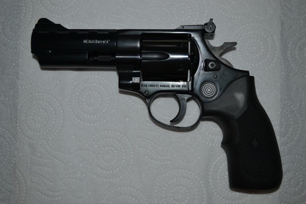 """Attention Danger ME revolver competition 6"""" 100% plaisir  - Page 4 4_pouc13"""