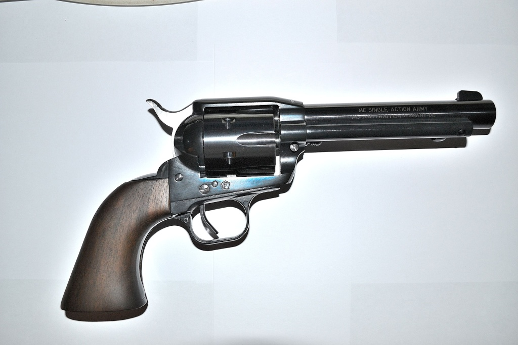 """Attention Danger ME revolver competition 6"""" 100% plaisir  - Page 4 Saa11"""