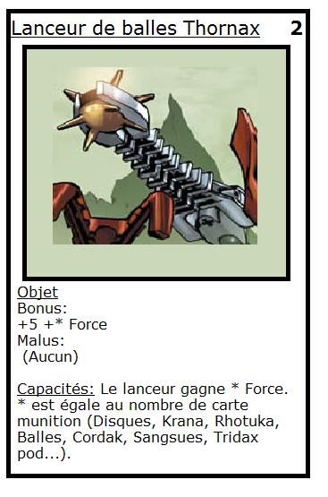 [Blog] Projet 2: BIONICLE Cards & HEROFACTORY Cards Carte_16