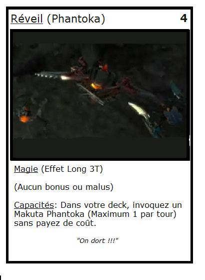[Blog] Projet 2: BIONICLE Cards & HEROFACTORY Cards Carte_17
