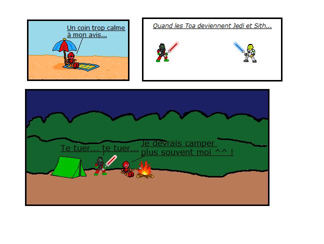 [Blog] TS Créations graphiques Comic111
