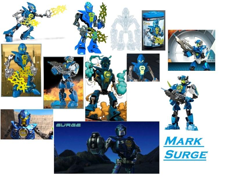 [Blog] TS Créations graphiques Marksu11