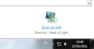 [Blog] Personnaliser votre Windows 7 en PC Fan de Bionicle Qhqr10