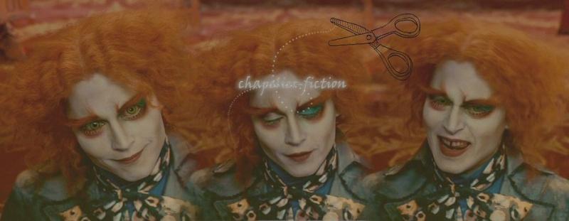Ma fiction . 28882910