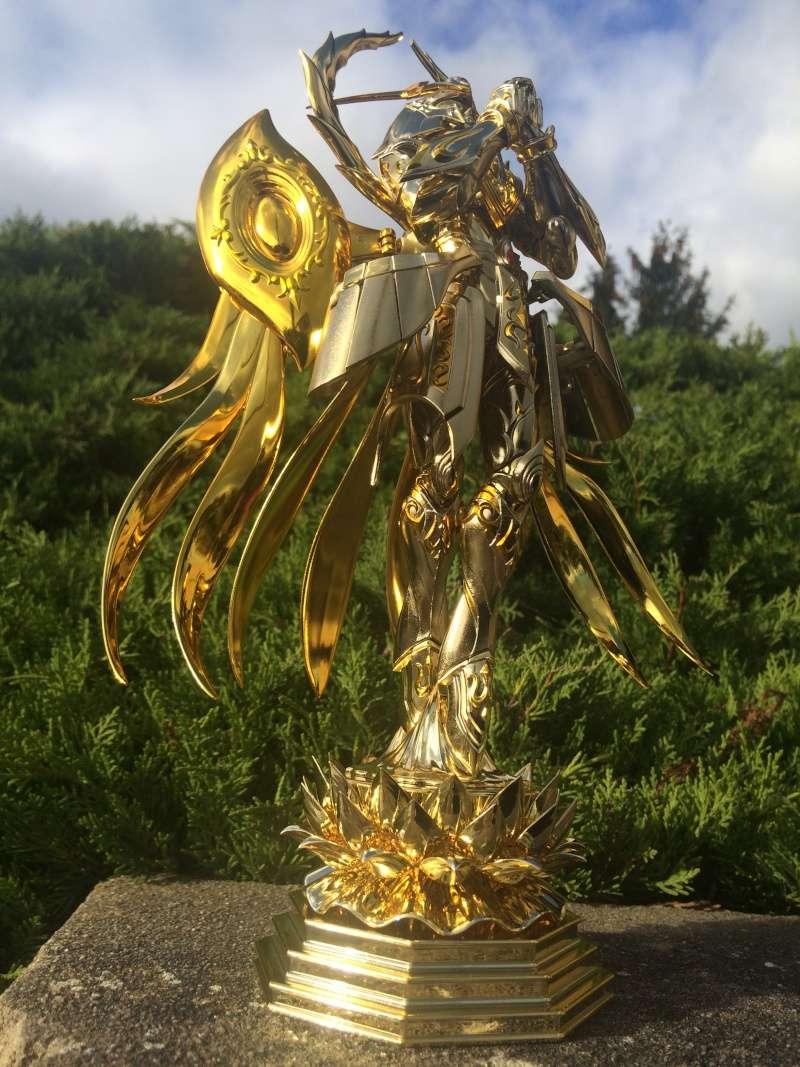 Les photos/montages de votre Myth Cloth EX de la Vierge Soul of Gold (God Cloth) Img_3311