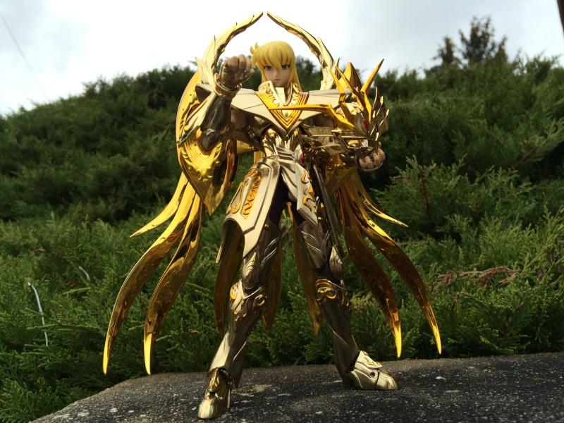 Les photos/montages de votre Myth Cloth EX de la Vierge Soul of Gold (God Cloth) Mp-10_24