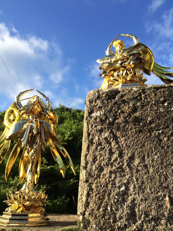 Les photos/montages de votre Myth Cloth EX de la Vierge Soul of Gold (God Cloth) Shaka_15
