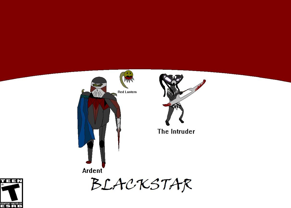 Blackstar RP OCC  - Page 4 Blacks10