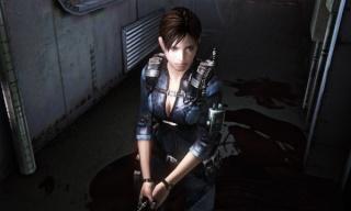 Resident evil: Revelations Reside39
