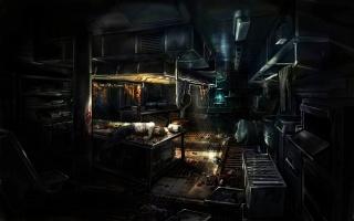 Resident evil: Revelations Reside50