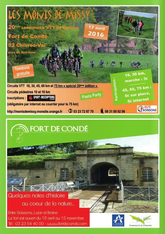 (02) Les Monts de Missy  17/04/16 11046110