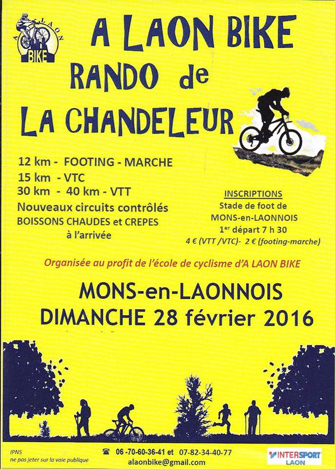 (02) Mons en laonnois  28/02/16 12472310