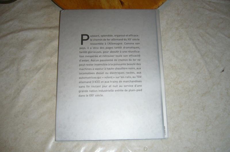 "Collection en ""N"" P1170338"