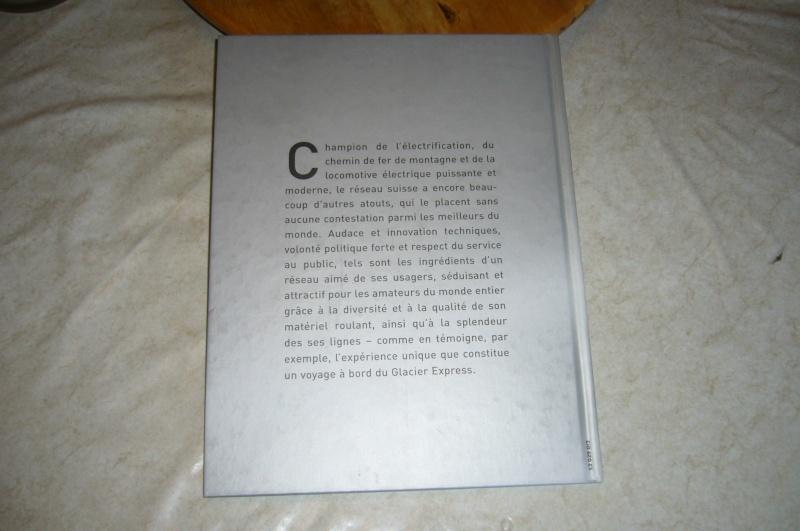 "Collection en ""N"" P1170343"