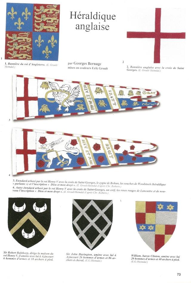 chevalier anglais Numari11
