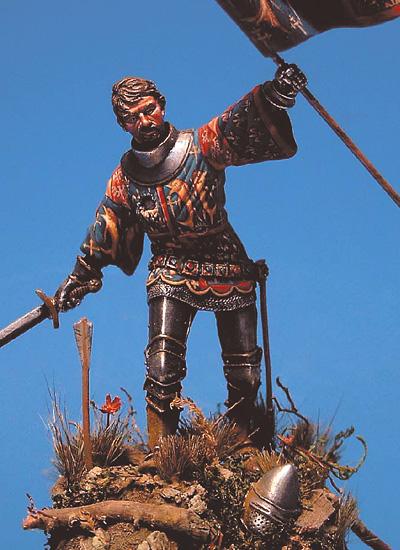 chevalier anglais Peg_5410