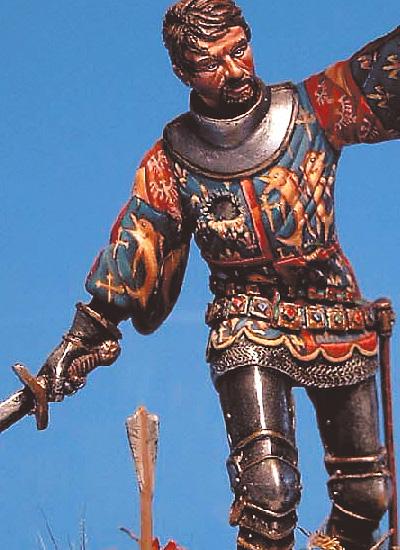 chevalier anglais Peg_5412