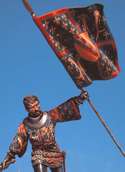 chevalier anglais Peg_5413