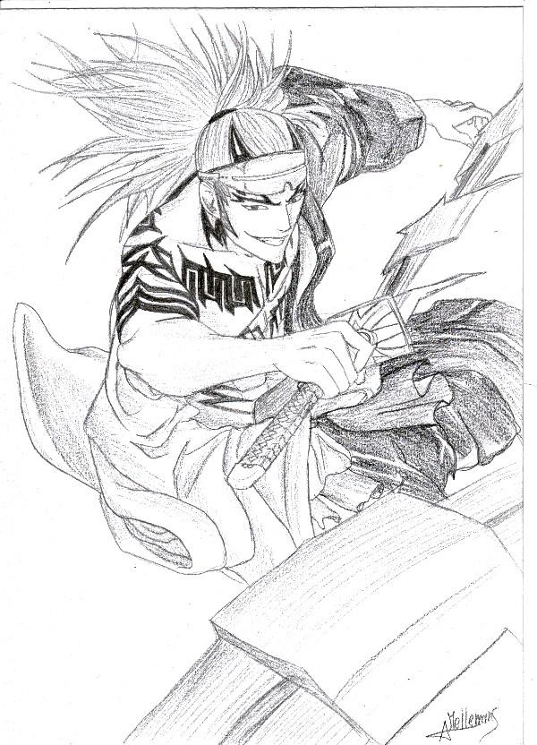 ~Galerie d'Ichigo~ - Page 2 Prwsfb10