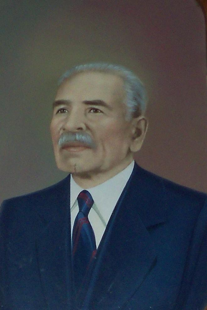Ramon Navarro Ramon_12