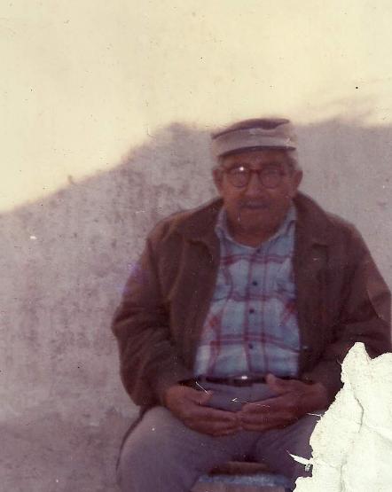 Juan Nicolas Navarro (Tio Ñato) Tio_aa11