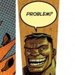 Deadpool #38 & 39 Deadpo10