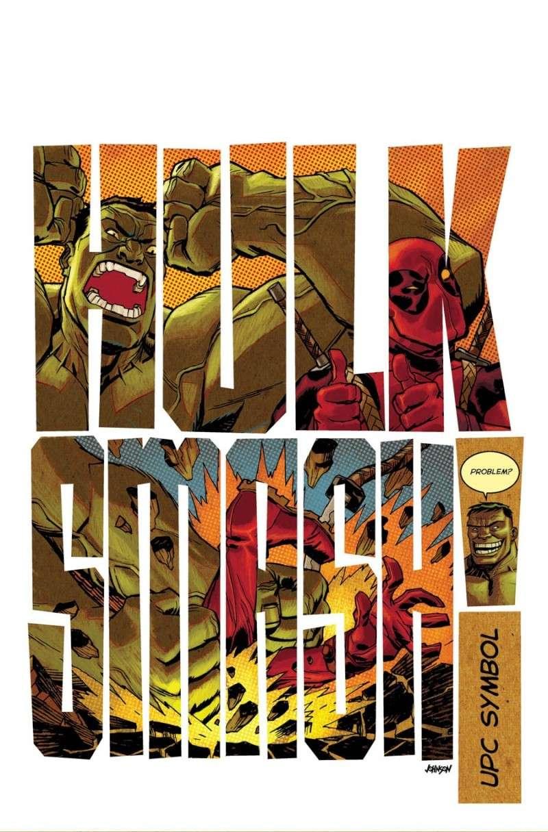 Deadpool #38 & 39 Dpool014