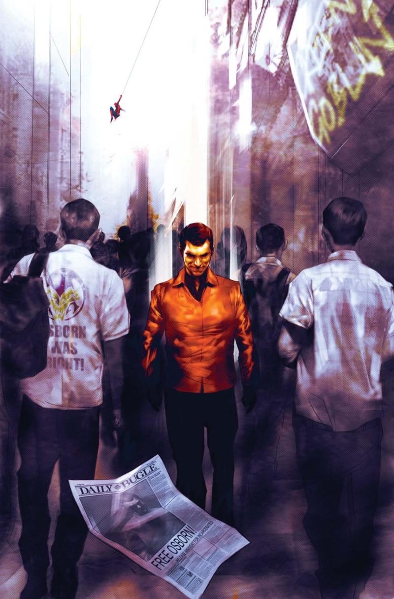 Osborn #5 Osborn11