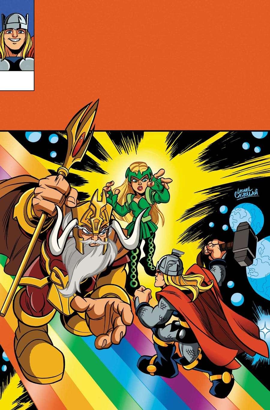 Super Hero Squad Spectacular #1 Shsqua10