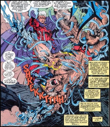 X-Men 5 Xmen2510