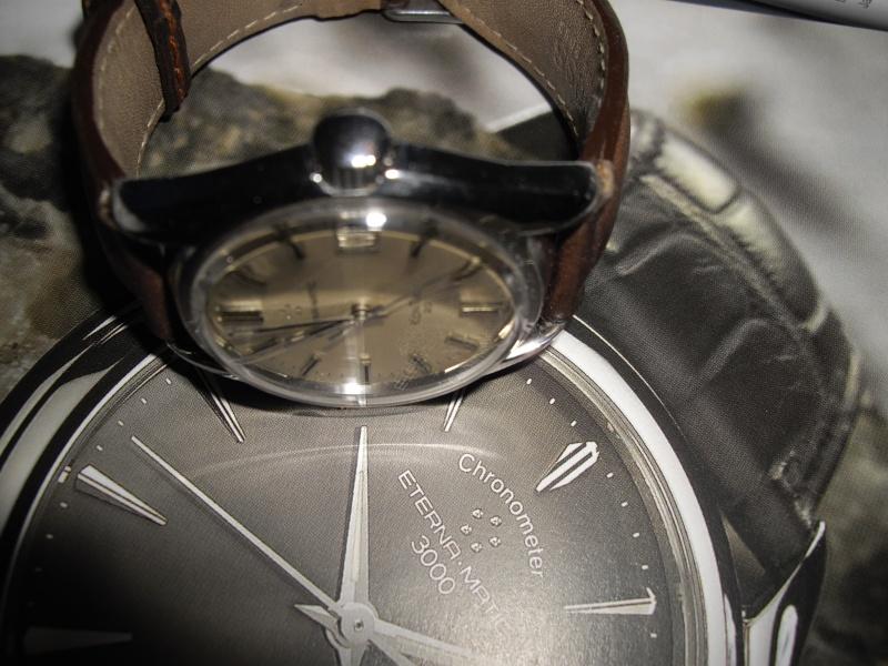 avez vous un site pour un bracelet milanais (mesh) ? Imgp1320