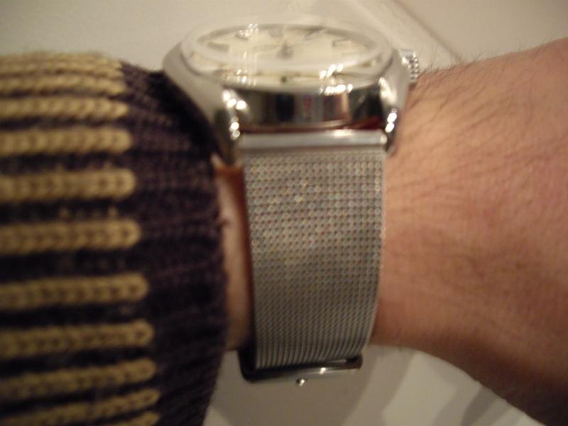 avez vous un site pour un bracelet milanais (mesh) ? Imgp1324