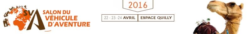 Salon du Véhicule d'Aventure Bannie10
