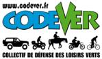 Assenblée générale codever calvados Image10