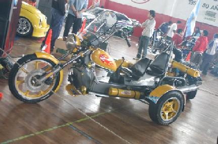 HOLA A TODOS Trike_11