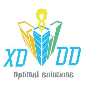 Các mẫu logo mẫu Logo_110