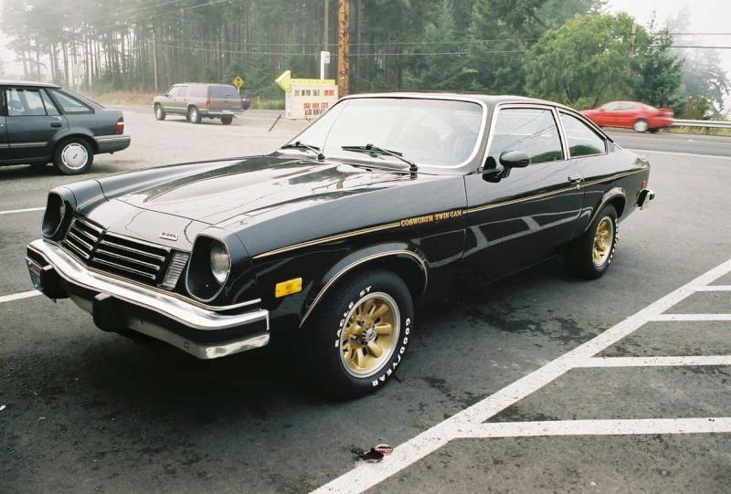 Cosworth Vega Feat0410