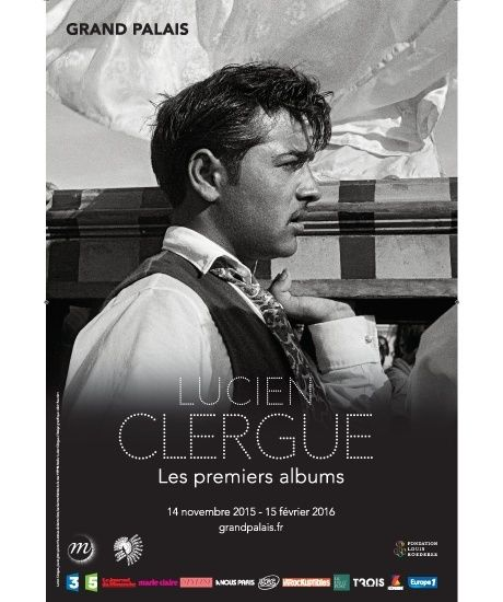 Lucien Clergue [Photographe] Clergu10