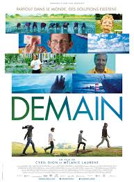 Documentaires - Page 4 Demain10