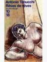 Antonio Tabucchi [Italie] - Page 6 Ryvede10