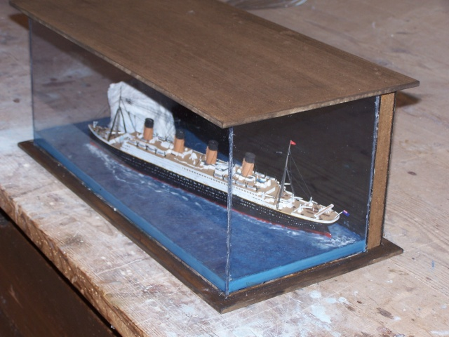 le titanic 100_4722