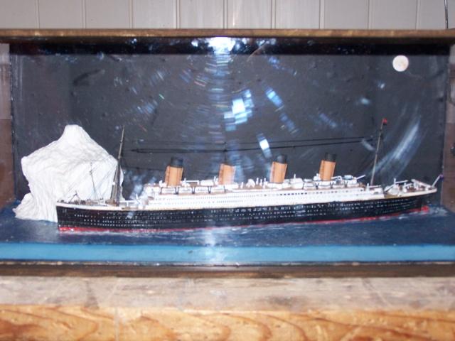 le titanic 100_4724