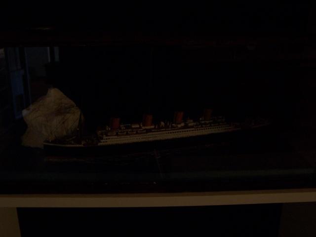 le titanic 100_4725