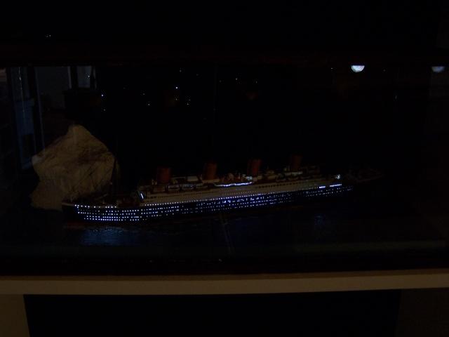 le titanic 100_4726